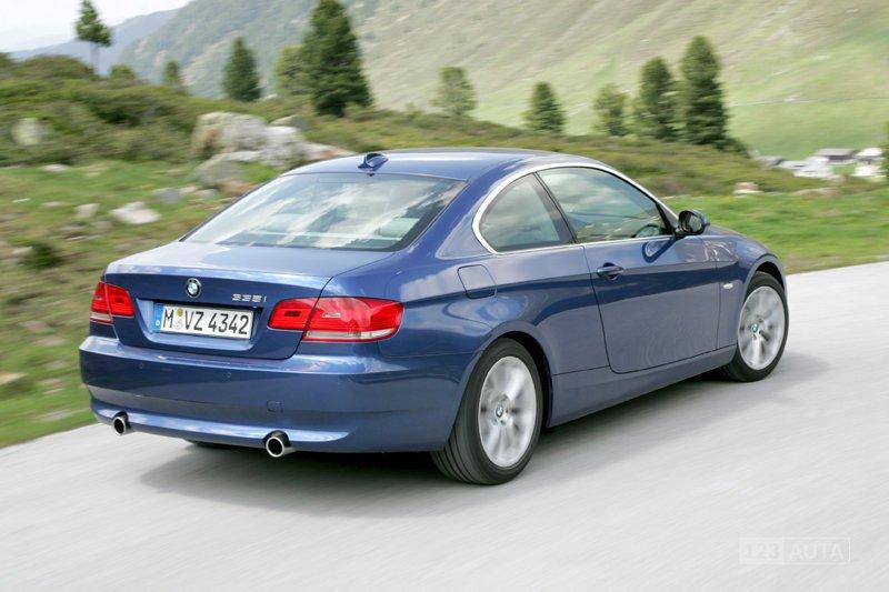 335xi coupe 2010