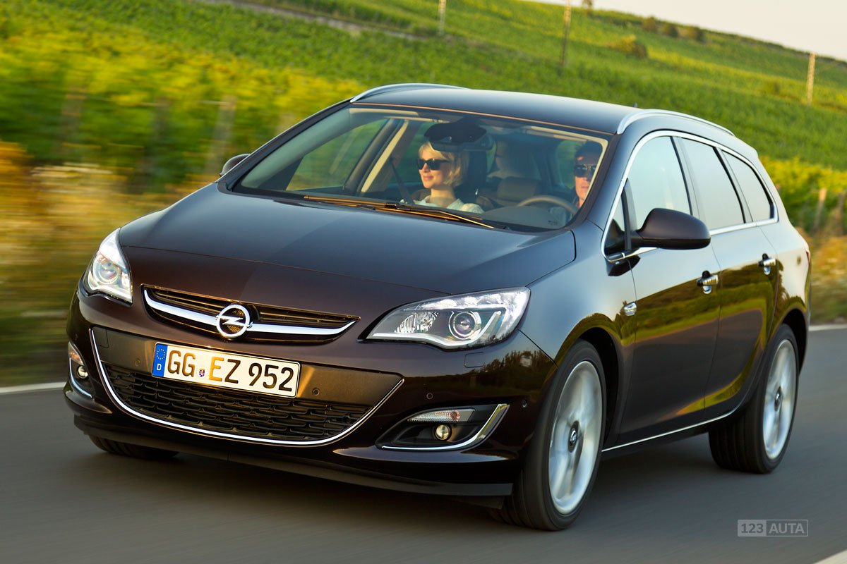 technick data opel astra 1 4 turbo 120hp s s design edition. Black Bedroom Furniture Sets. Home Design Ideas