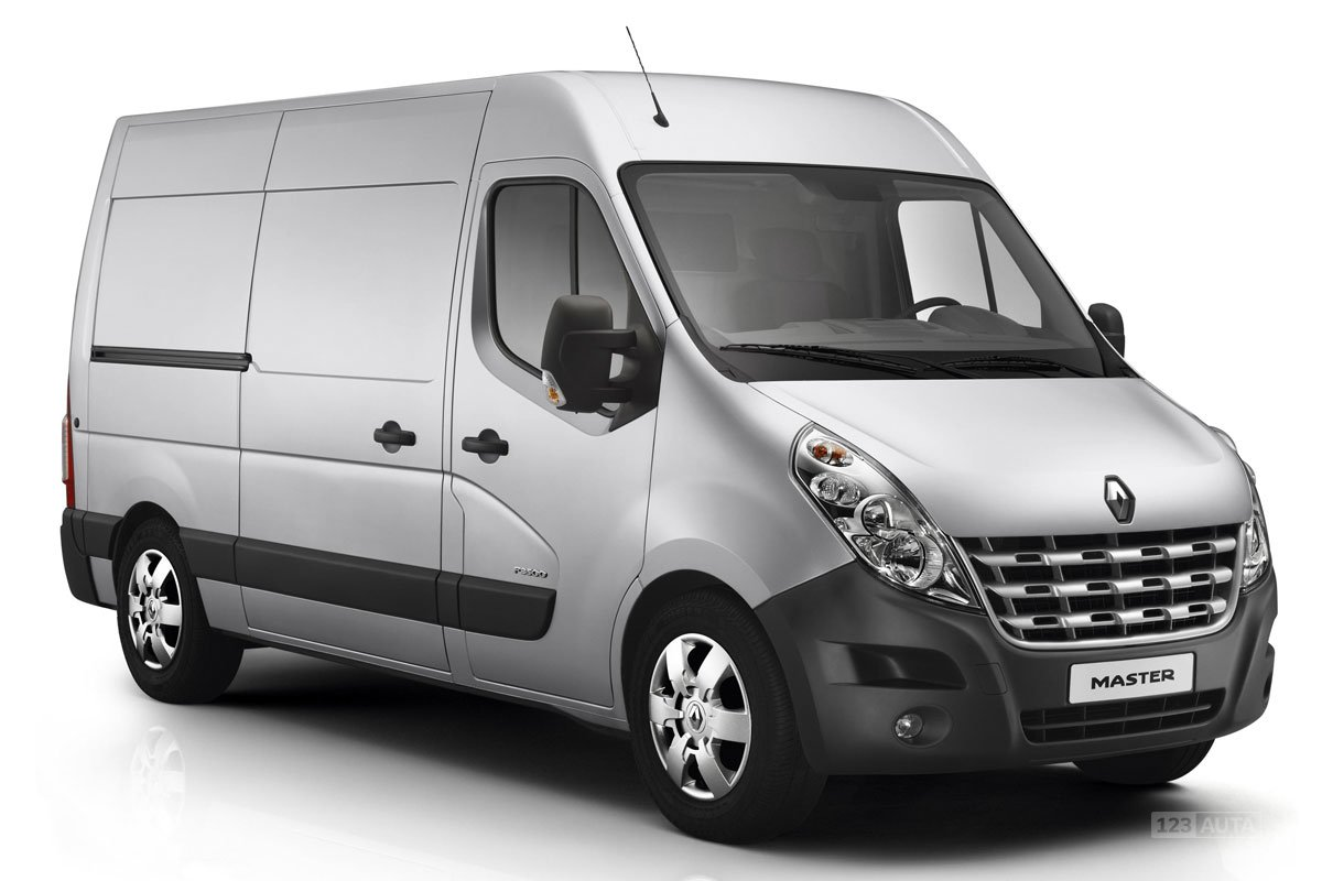 technick data renault master combi l1h1 t28 fwd 2 3 dci. Black Bedroom Furniture Sets. Home Design Ideas