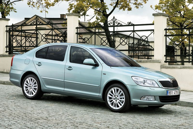 technick data skoda octavia 1 2 tsi active. Black Bedroom Furniture Sets. Home Design Ideas