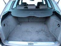 Audi A4, 2000 - pohled č. 10