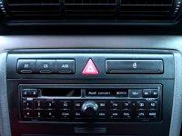 Audi A4, 2000 - pohled č. 19