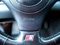 Audi A4, 2000 - pohled č. 21