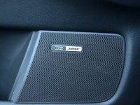 Audi A4, 2000 - pohled č. 27