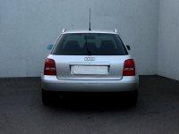Audi A4, 2000 - pohled č. 6