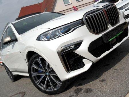 BMW Ostatní, 2019
