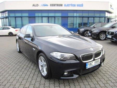 BMW Ostatní, 2015