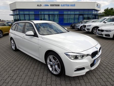 BMW Ostatní, 2018