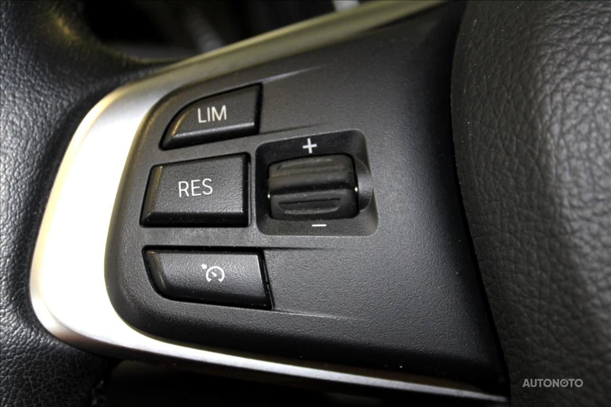 BMW Řada 2, 2014 - pohled č. 10