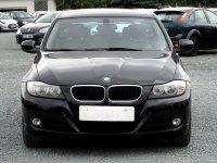 BMW Řada 3, 2010 - pohled č. 2
