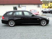 BMW Řada 3, 2010 - pohled č. 4