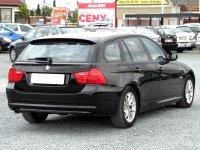 BMW Řada 3, 2010 - pohled č. 5