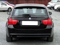 BMW Řada 3, 2010 - pohled č. 6