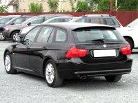 BMW Řada 3, 2010 - pohled č. 7