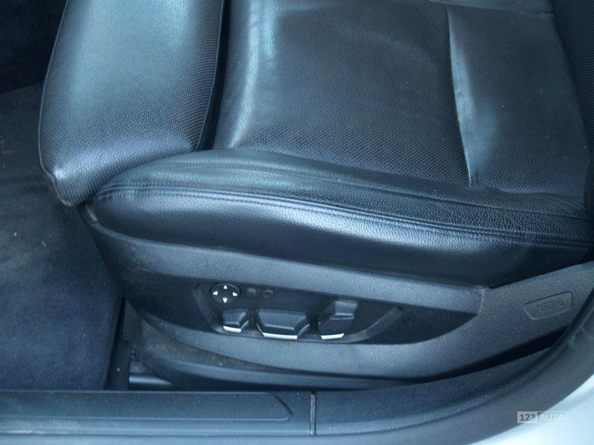 BMW Řada 7, 2010 - pohled č. 12