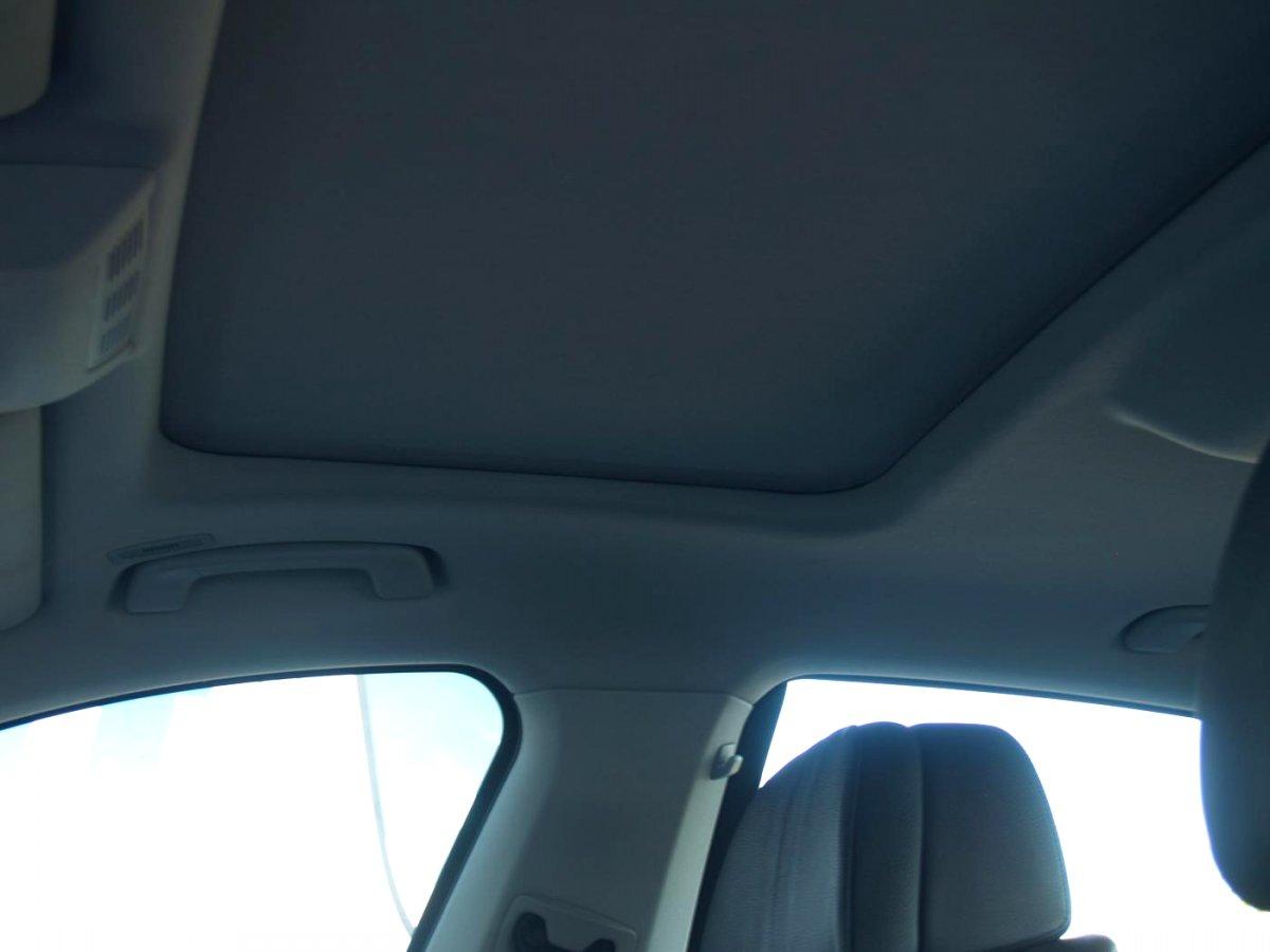BMW Řada 7, 2010 - pohled č. 19