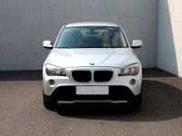 BMW X1, 2010 - pohled č. 2