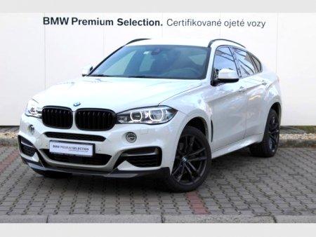 BMW X6, 0