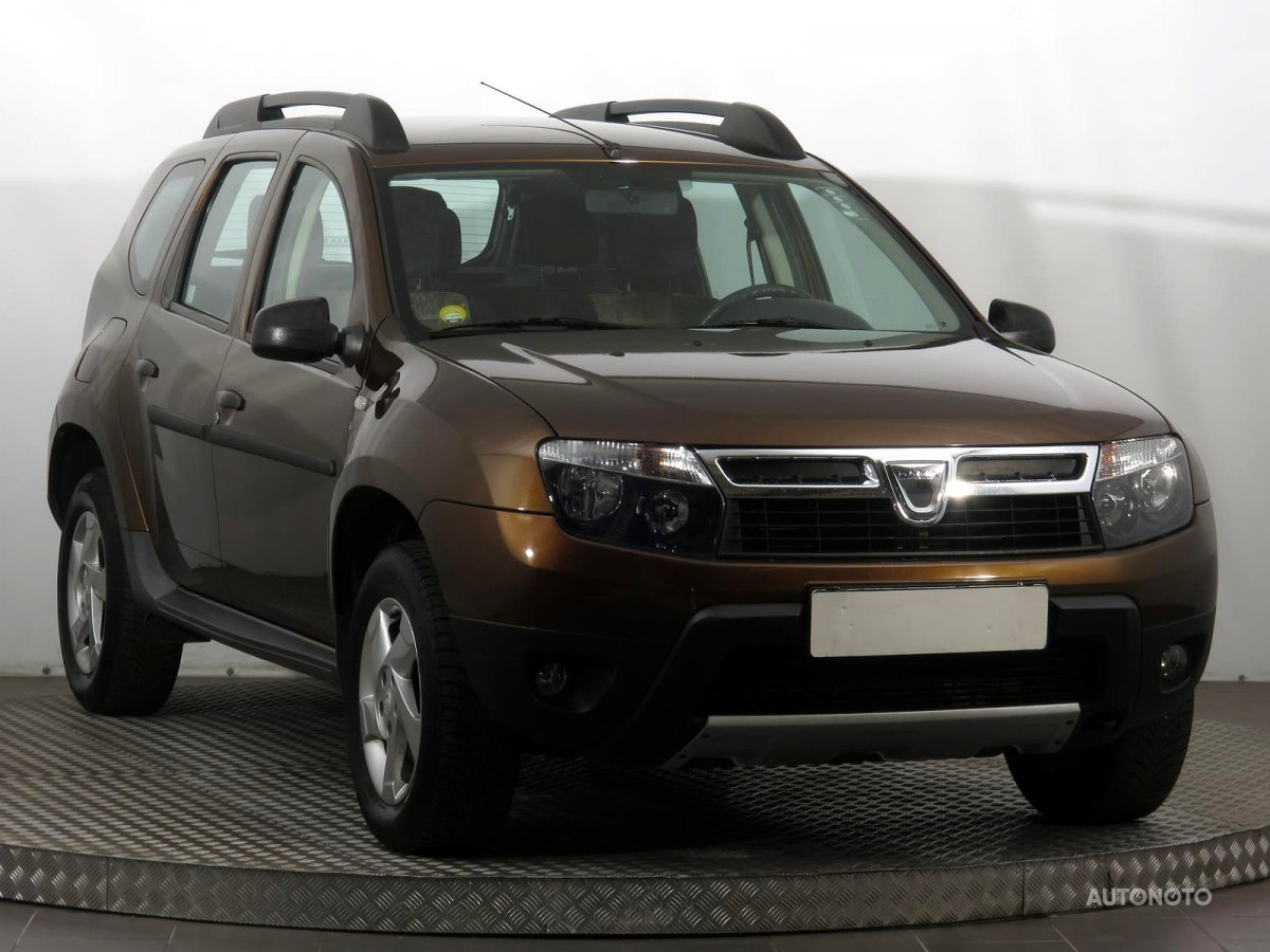 soukrom prodej auta dacia duster rok 2012 246000 k prodej i na spl tky. Black Bedroom Furniture Sets. Home Design Ideas
