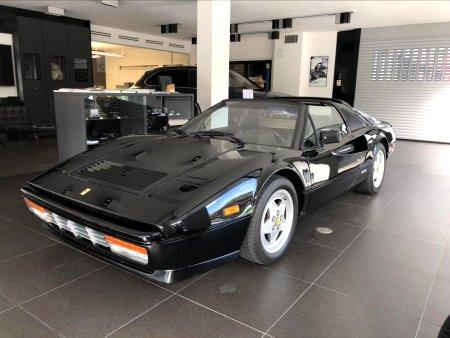 Ferrari Ostatní, 1988