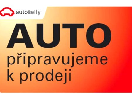 Fiat Bravo, 2012