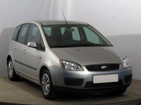 Ford Focus c-max, 2003