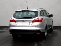 Ford Focus, 2013 - pohled č. 5