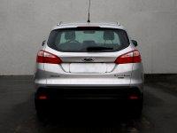 Ford Focus, 2013 - pohled č. 6