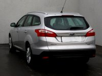 Ford Focus, 2013 - pohled č. 7
