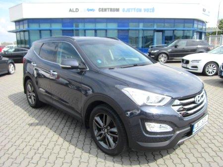 Hyundai Ostatní, 2014