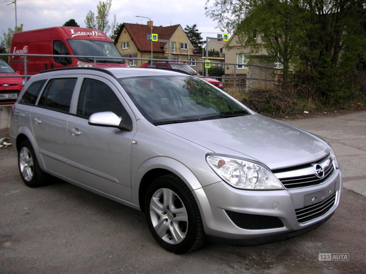 Peugeot 206, 2001 - celkový pohled