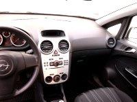 Opel Corsa, 2010 - pohled č. 12