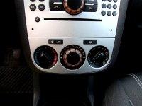 Opel Corsa, 2010 - pohled č. 20
