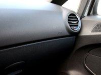 Opel Corsa, 2010 - pohled č. 23