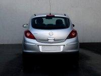 Opel Corsa, 2010 - pohled č. 6