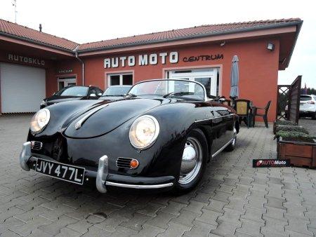 Porsche Porsche - Neznámý, 1973