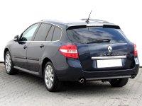 Renault Laguna, 2008 - pohled č. 7
