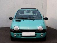 Renault Twingo, 1999 - pohled č. 2