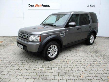 Rover , 2010