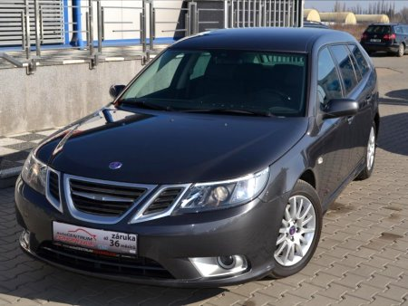 Saab 9-3, 0