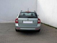 Škoda Octavia, 2011 - pohled č. 6