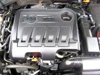 Škoda Superb, 2013 - pohled č. 9