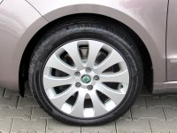 Škoda Superb, 2013 - pohled č. 11