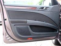 Škoda Superb, 2013 - pohled č. 22