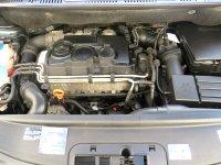 Volkswagen Caddy, 2005 - pohled č. 9