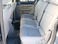 Volkswagen Caddy, 2005 - pohled č. 15