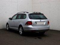Volkswagen Golf, 2013 - pohled č. 7