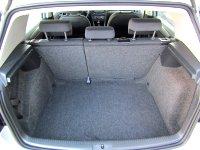 Volkswagen Golf, 2010 - pohled č. 10