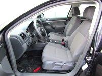 Volkswagen Golf, 2009 - pohled č. 14