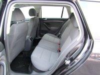 Volkswagen Golf, 2009 - pohled č. 15